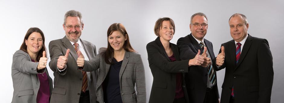 Treurag AG Mainz - Steuerberatung Wirtschaftsprüfung in Mainz, Wiesbaden und Rhein-Main